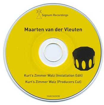 kurts-zimmer-walz-maarten-vd-vleuten