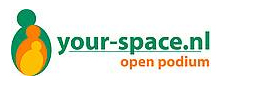 Van Abbemuseum, your-space, open podium