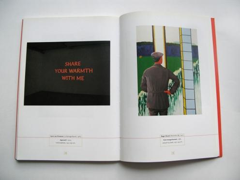 Museum van Bommel van Dam | Collectie catalogus 2005
