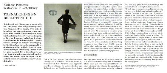 H_Art magazine 95