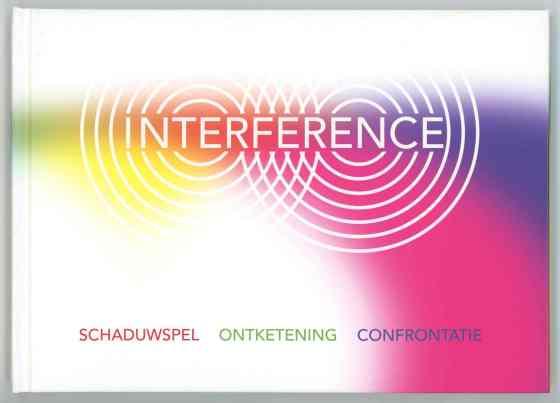 Interference | Idee Fixe | 2012