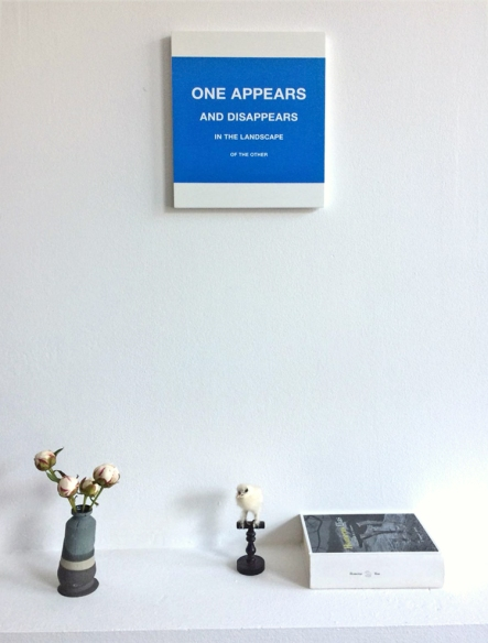 One-Appears-at-collectors-house