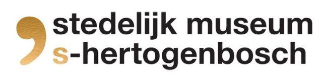 Stedelijk Museum 's-Hertogenbosch