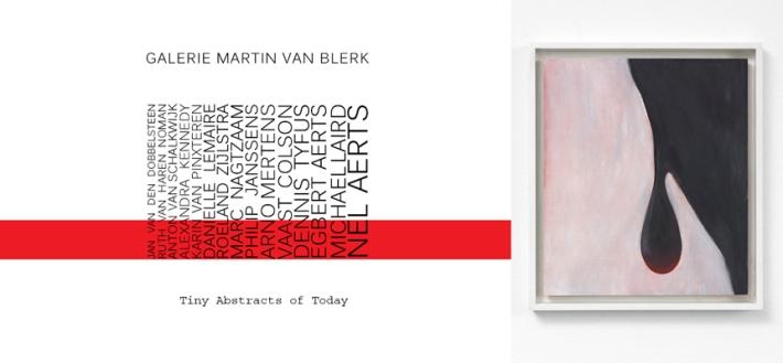 Martin van Blerk galerie