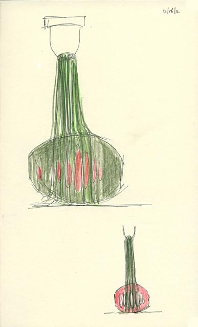 sketch Karin van Pinxteren 210612 Silo Exotic