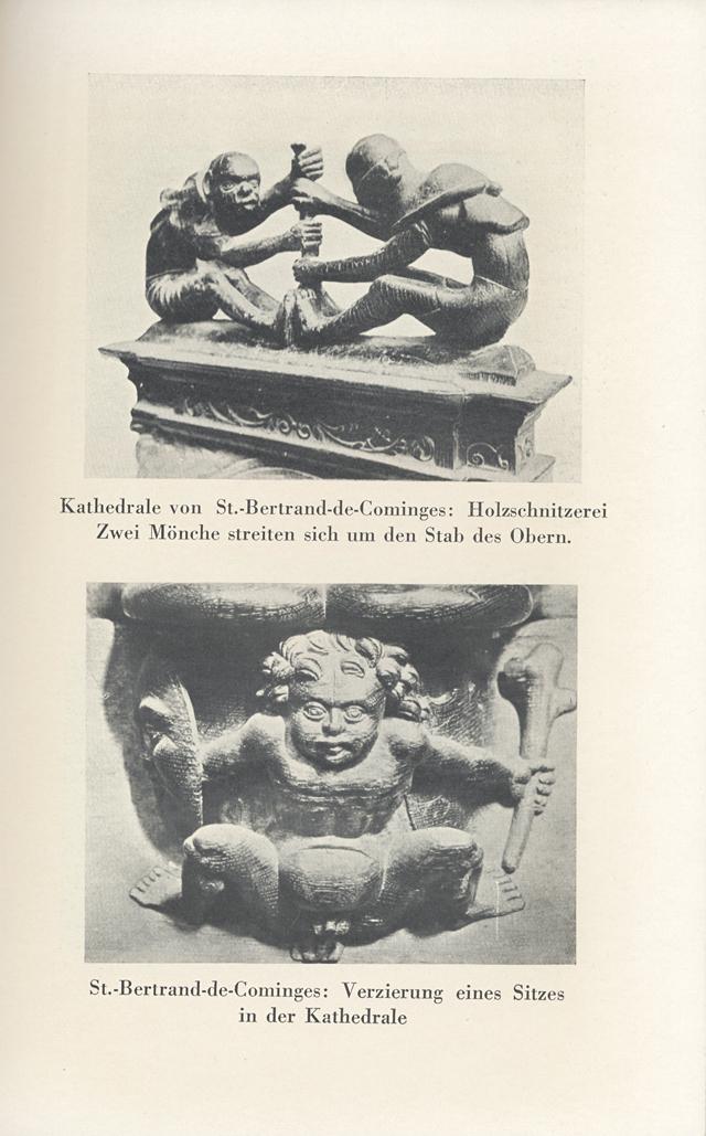 Kurt's Zimmer Publikation | Karin van Pinxteren | Ein Pyrenaenbuch