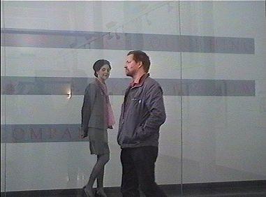 Precious | performance / installation | together with Loek Grootjans | Stedelijk Museum Aalst [B]