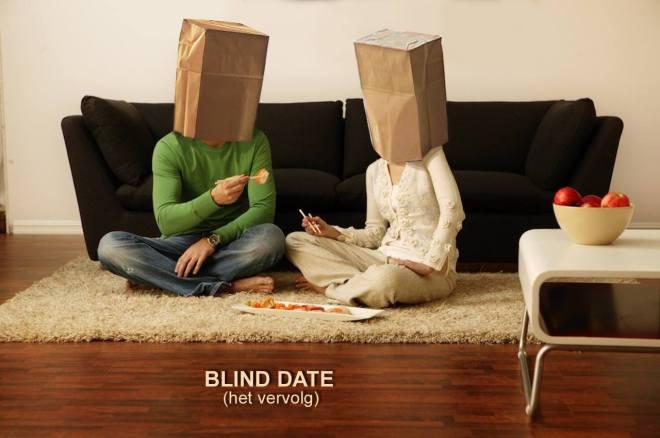 Blind Date (het vervolg)