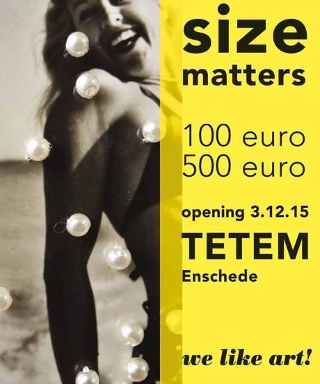 Size-Matters-We-Like-Art-Tetem