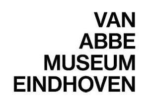 Van-Abbe-Museum-Eindhoven-logo-in-progress