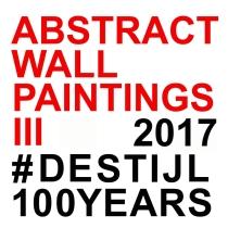 abstractwallpaintingsphk18