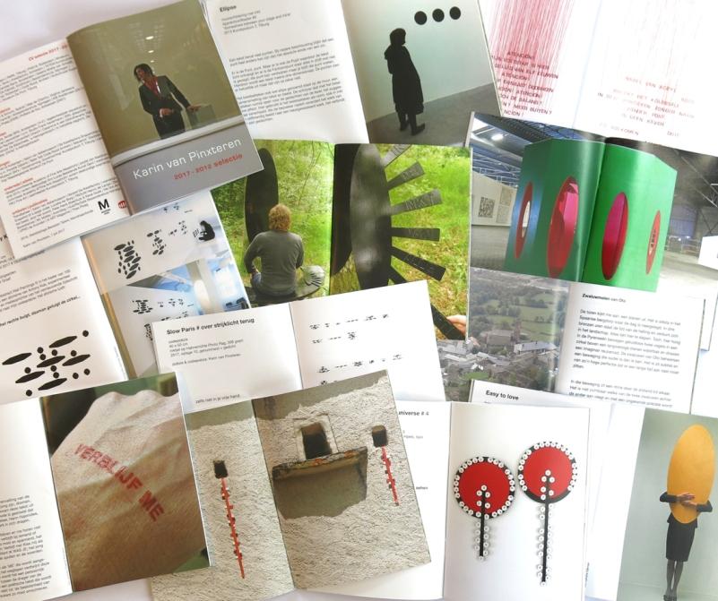 Karin van Pinxteren 2017-2012 binnenwerk