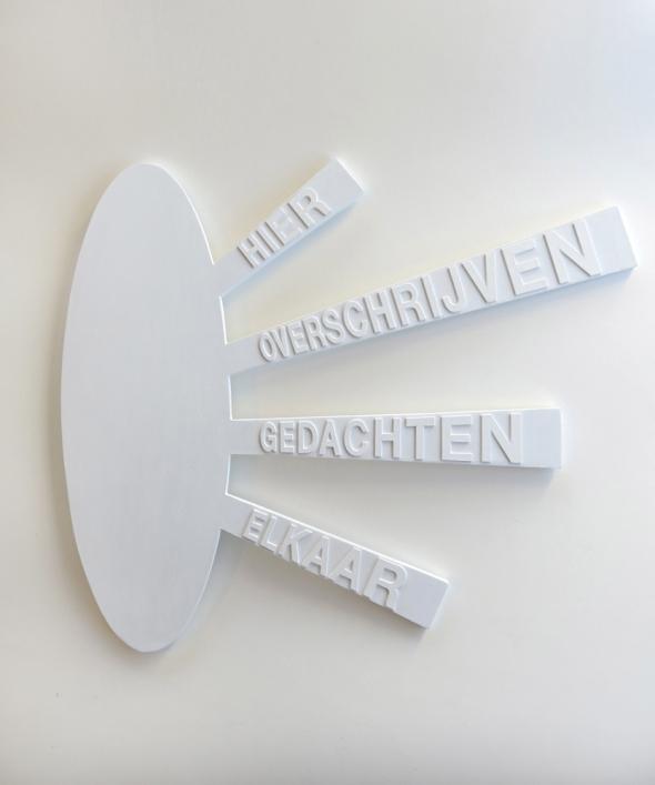 hand-mirror-hier-overschrijven-web