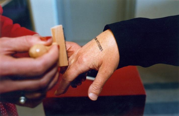 your-witness-karin-van-pinxteren-2-2002
