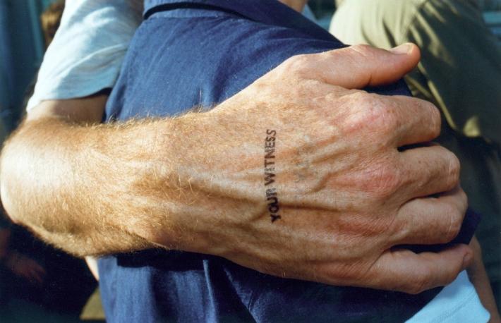 your-witness-karin-van-pinxteren-4-2002