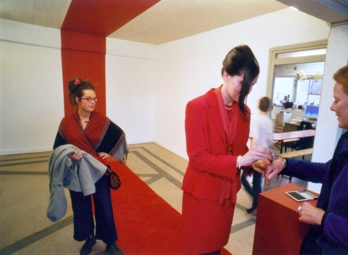 your-witness-karin-van-pinxteren-5-2002