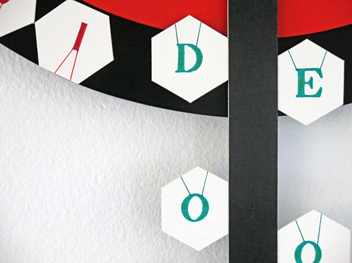 PIACATU 4 left panel detail | Karin van Pinxteren | 2017
