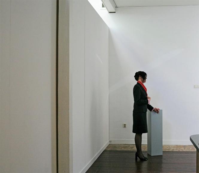 VERBLIJF ME | Karin van Pinxteren | 2017 | foto Margo van Berkum2