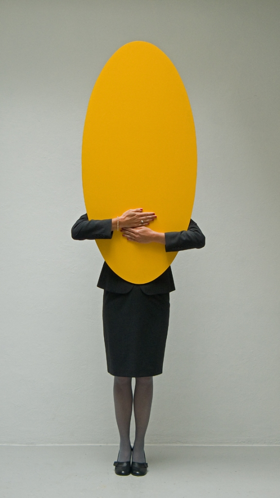 Easy to love Karin van Pinxteren 2017 lowres